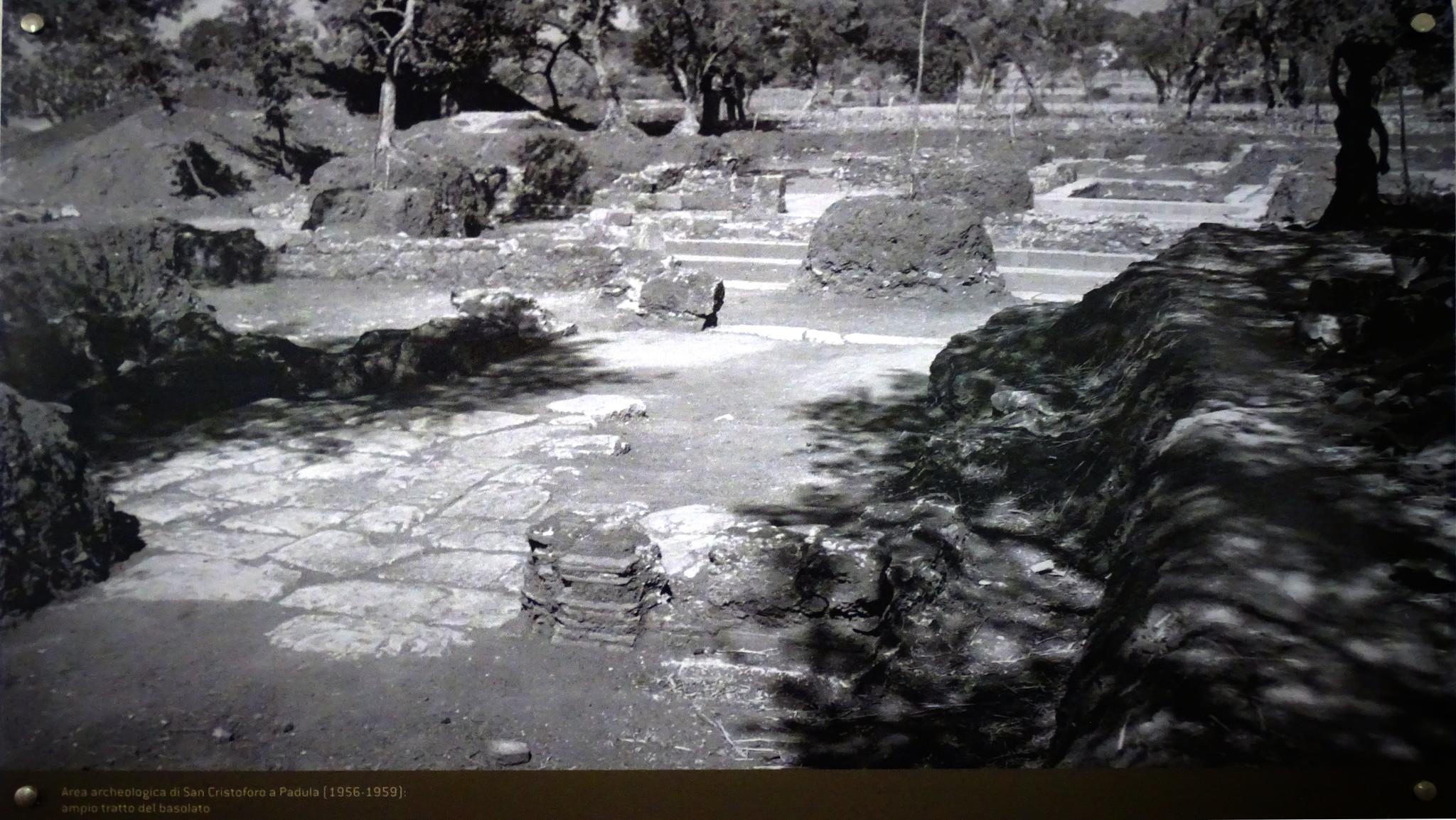museo-archeologico-provinciale-della-lucania-occidentale_44001963974_o