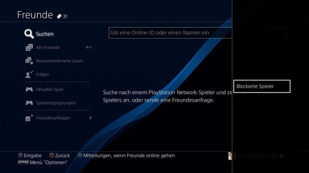 49825290156 db009851d5 b - Schluss mit Stress: PSN-Benutzer blockieren und die Freundeliste aufräumen