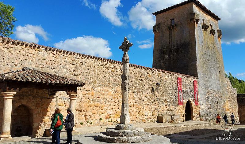Que ver en Burgos  después del coronavirus 12
