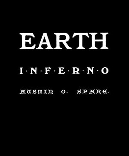 Earth Inferno – Austin Osman Spare