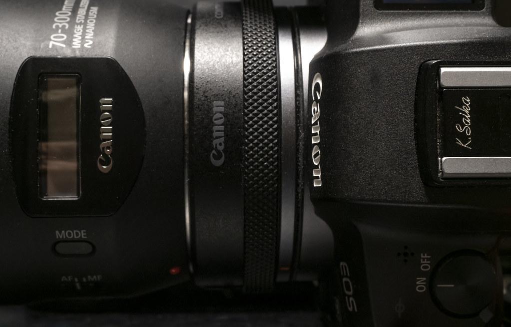EOS R & EF70-300mm_04