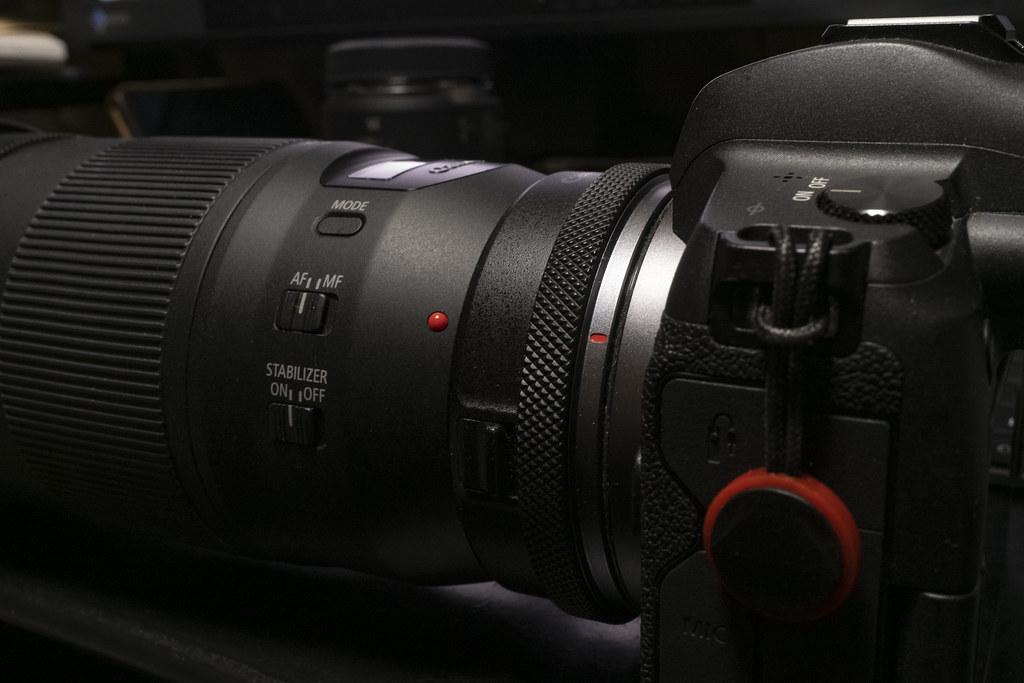 EOS R & EF70-300mm_03