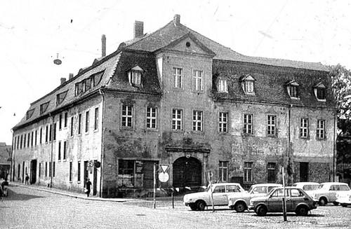 Kino Zittau
