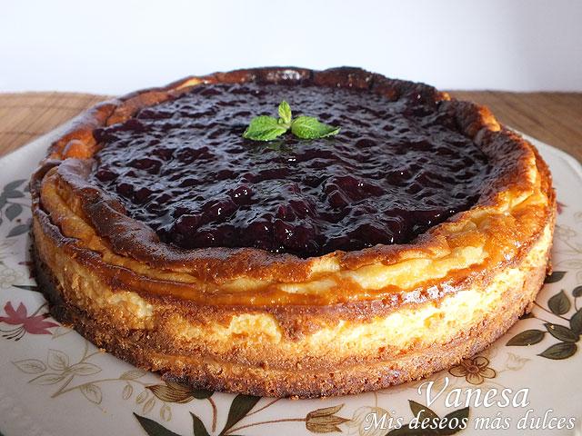 TartadeQueso(Cheesecake)29