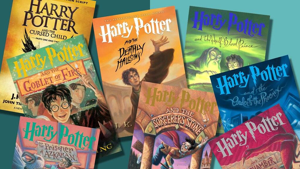 Harry-Potter-Book-List_BL_16-9.jpg.corpimagerendition.xxl.1400.788