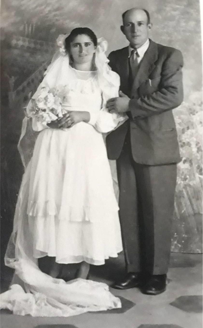 l-matrimonio-signgiaffreda_49735362838_o