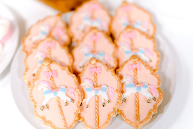 sweets (72)
