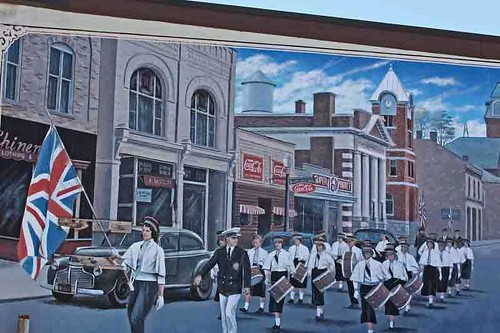 1957 6D. mural-Seaforth_6676
