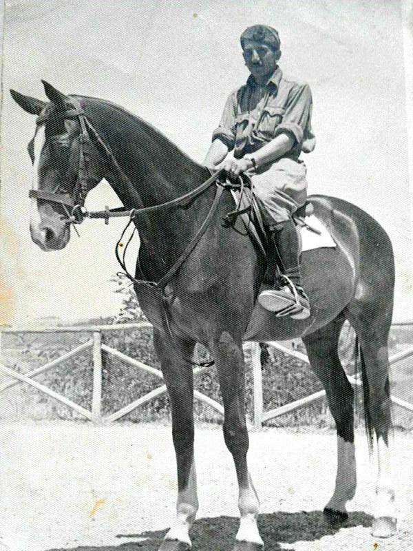 cavalleggero-chiappardi-vincenzo--zio-di-liliana-tierno-militare-194041_40030645612_o