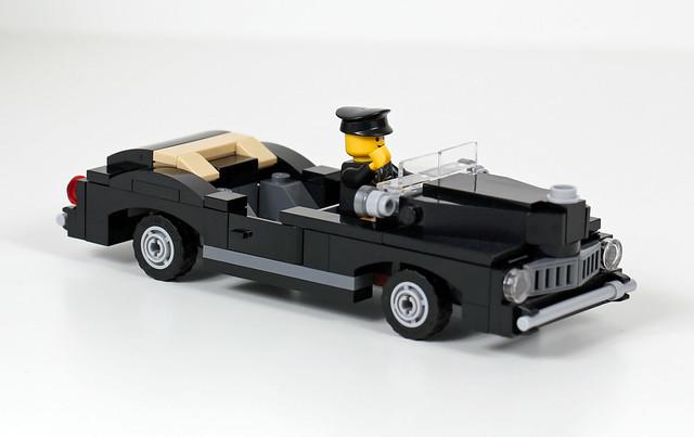 10232car