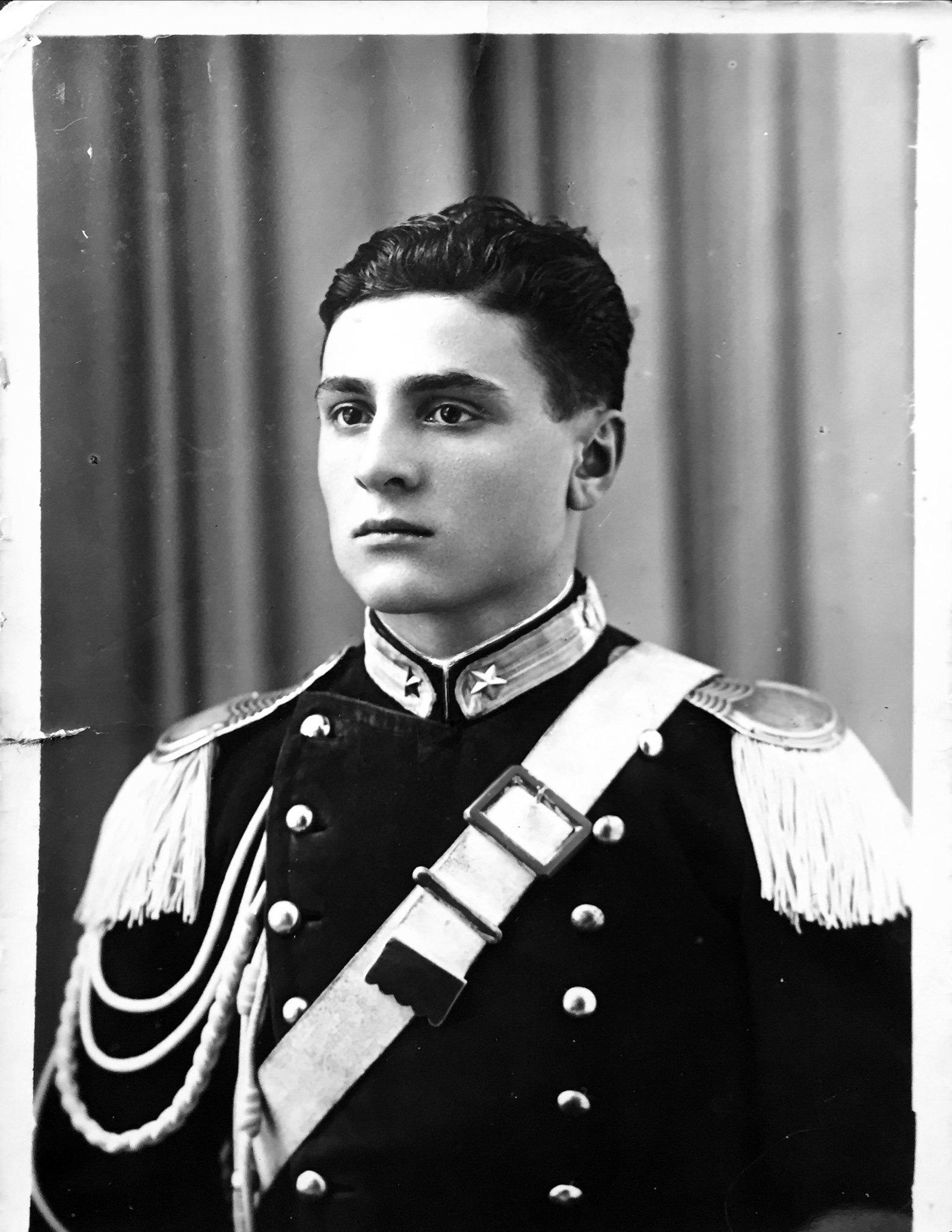 carabiniere-sansalone-mario-classe-1942_39639708542_o