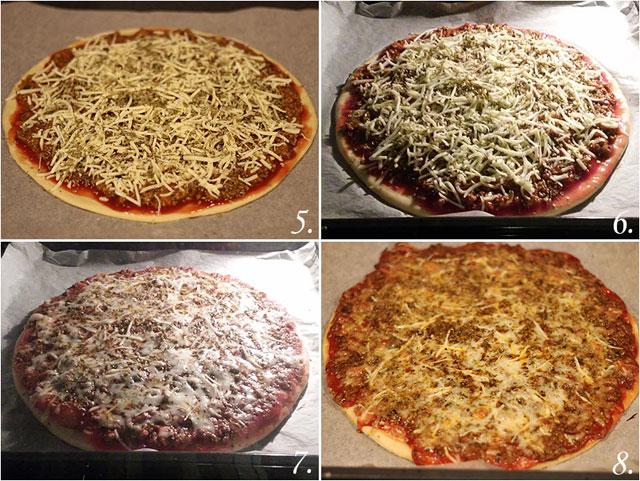 PizzaBolonesa02