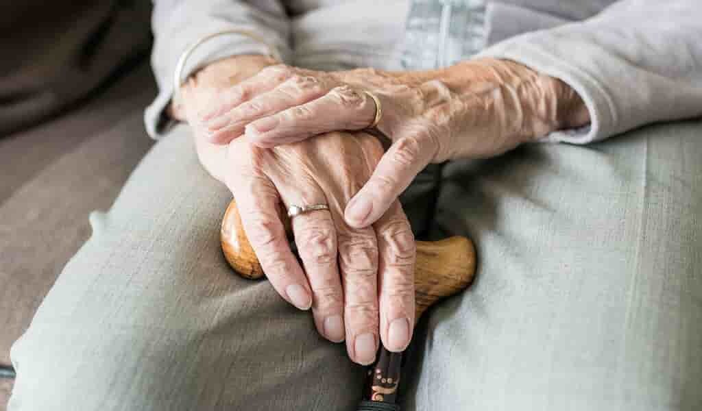 une-nouvelle-approche-pour-traiter-arthrite