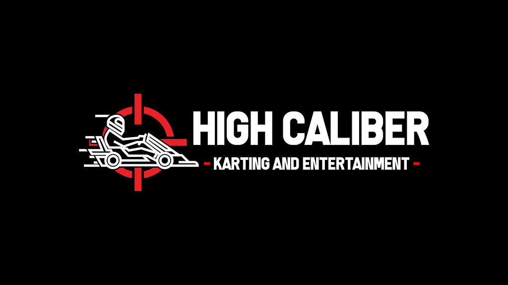 High Caliber Karting and Entertainment Expansion Project