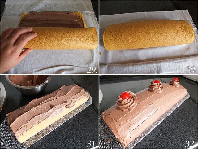 BrazodeGitanodeMoussedeChocolate08