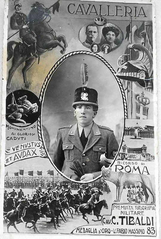 sign-chiappardi-zio-di-liliana-tierno-militare-194041_28283928539_o