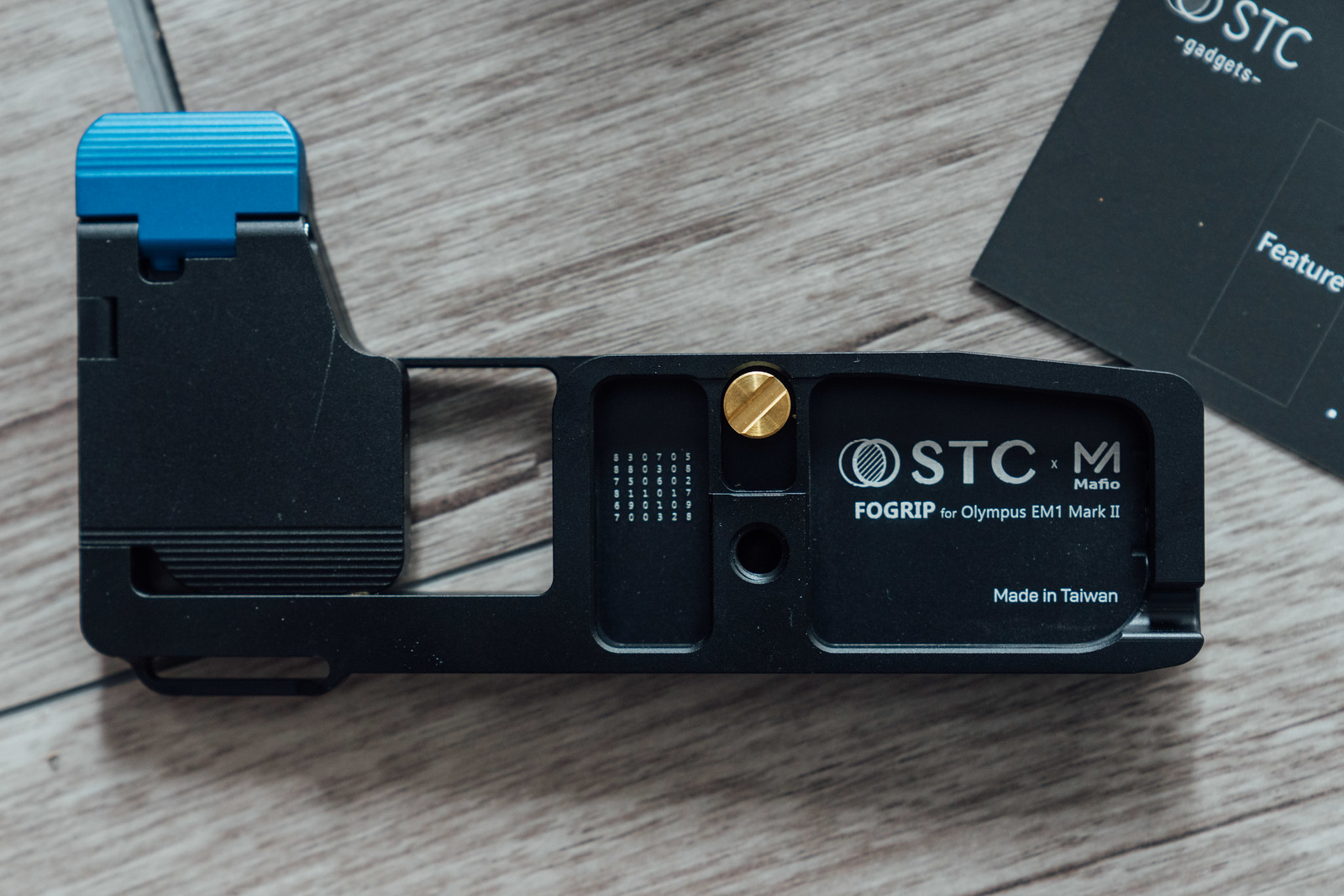 DSC05249