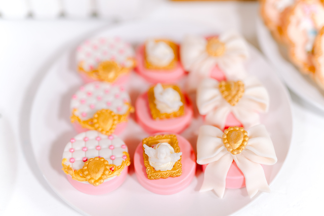 sweets (71)