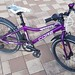 Dětské kolo-photo-2