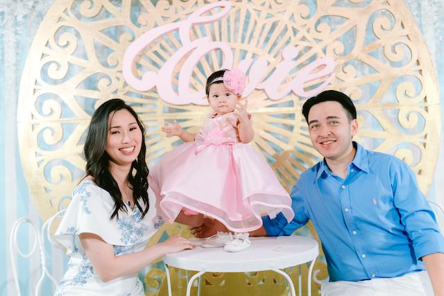 family (145)