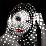 Circular Dots 2