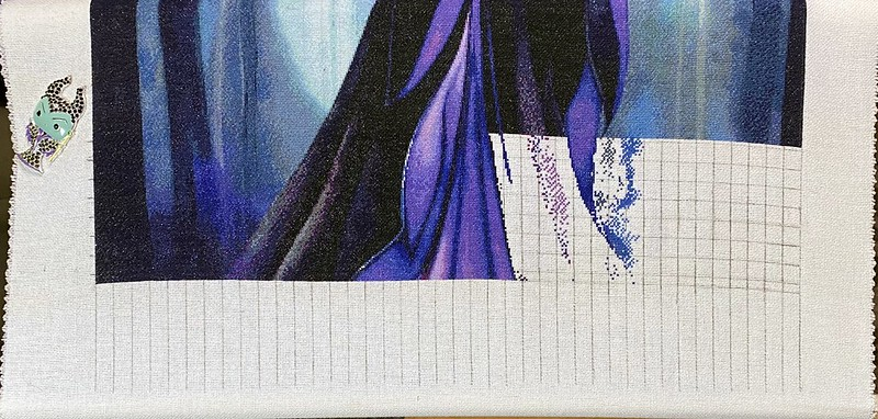 Maleficent150