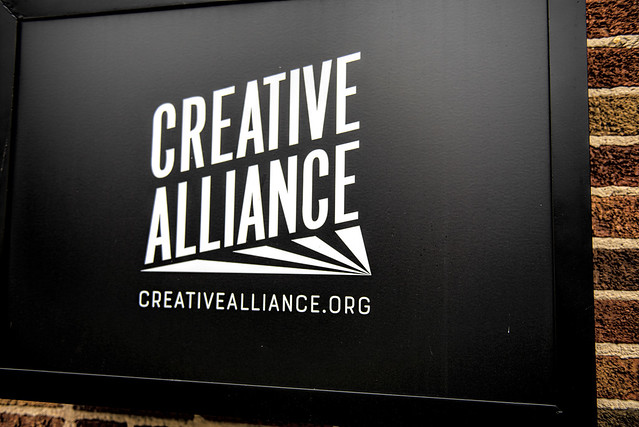 CreativeAlliance7