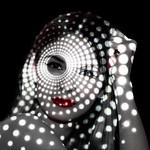Circular Dots 1