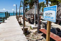 Florida Keys, USA
