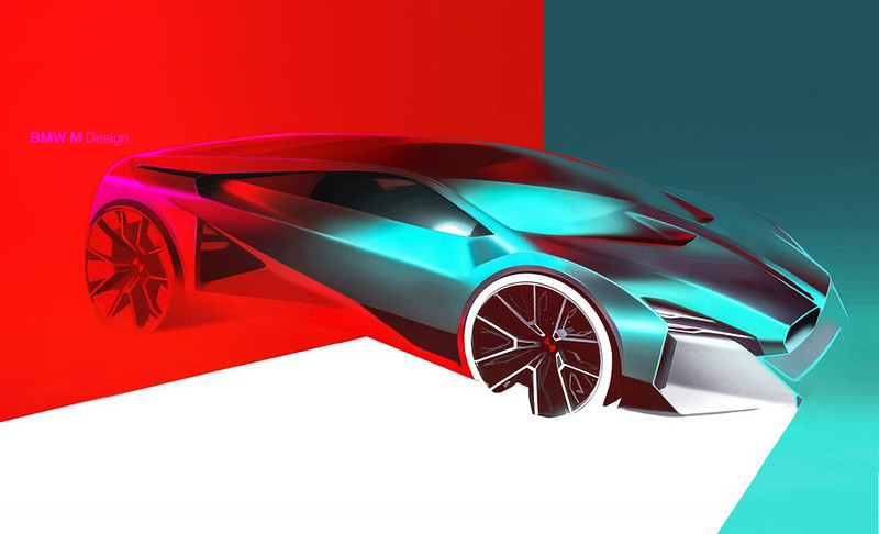 BMW-Vision-M-Next-concept