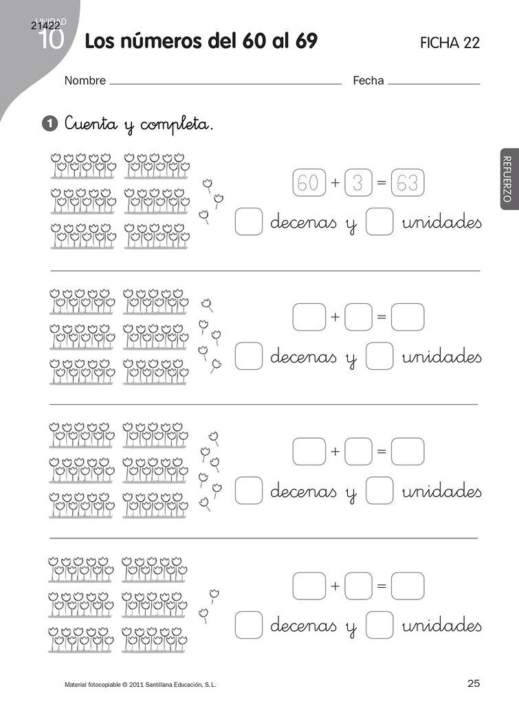 refuerzo_ampliacion_1mat_page-0025