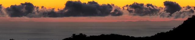 Lanzarote y Fuerteventura desde Gran Canaria