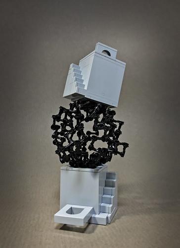 LEGO Object-10-C