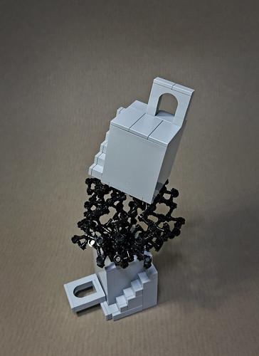 LEGO Object-10-B