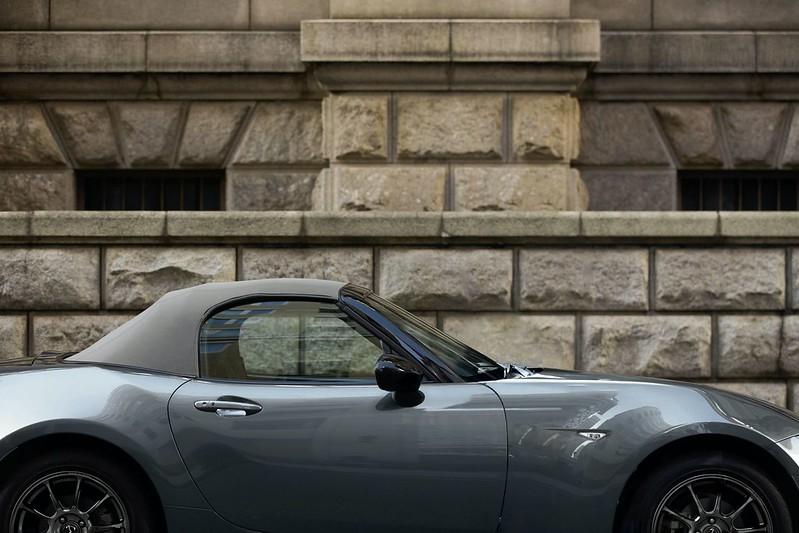 Mazda-MX-5-R-Sport-Special-Edition-UK-6