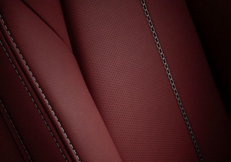 Mazda-MX-5-R-Sport-Special-Edition-UK-2