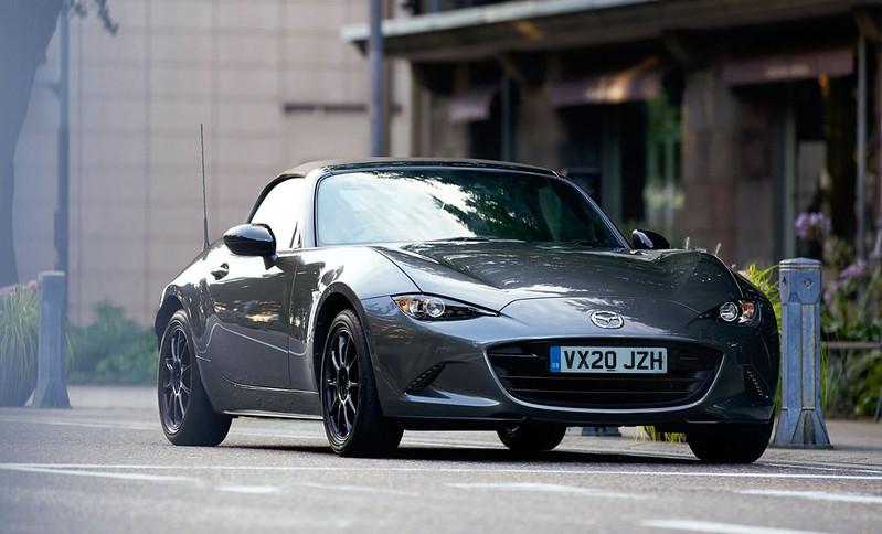 Mazda-MX-5-R-Sport-Special-Edition-UK-1