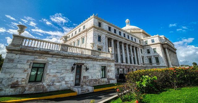 Sights of San Juan (14)