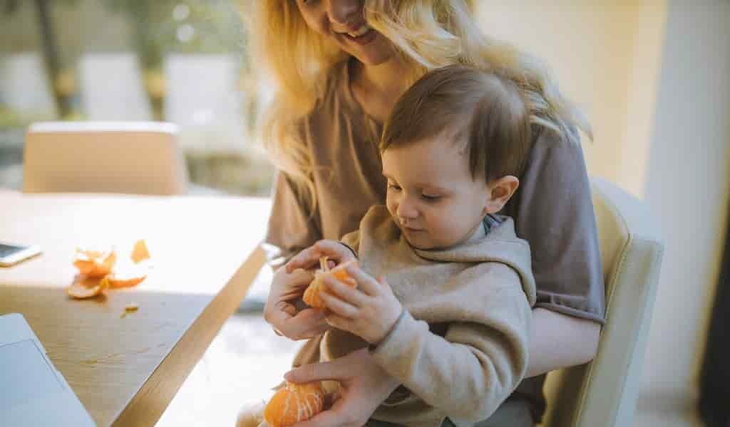un-biomarqueur-de-autisme-trouvé-chez-les-bébés