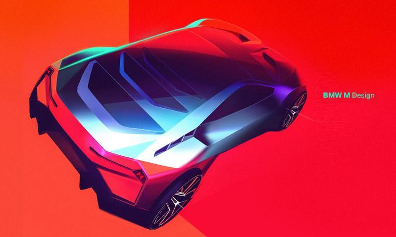 BMW-Vision-M-Next-concept-3-1024x724