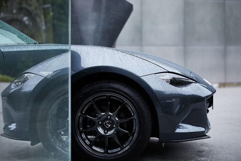 Mazda-MX-5-R-Sport-Special-Edition-UK-4