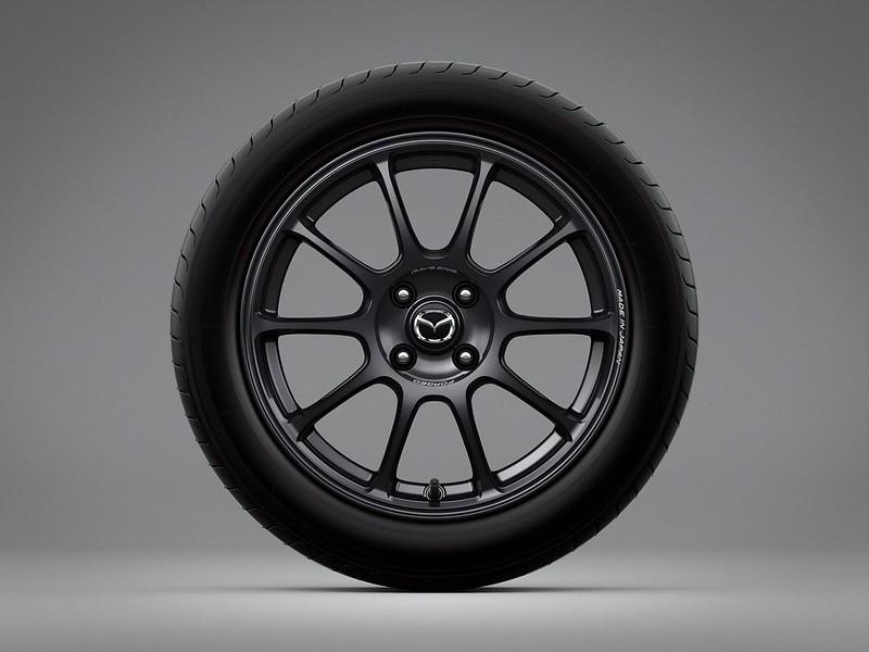 Mazda-MX-5-R-Sport-Special-Edition-UK-3