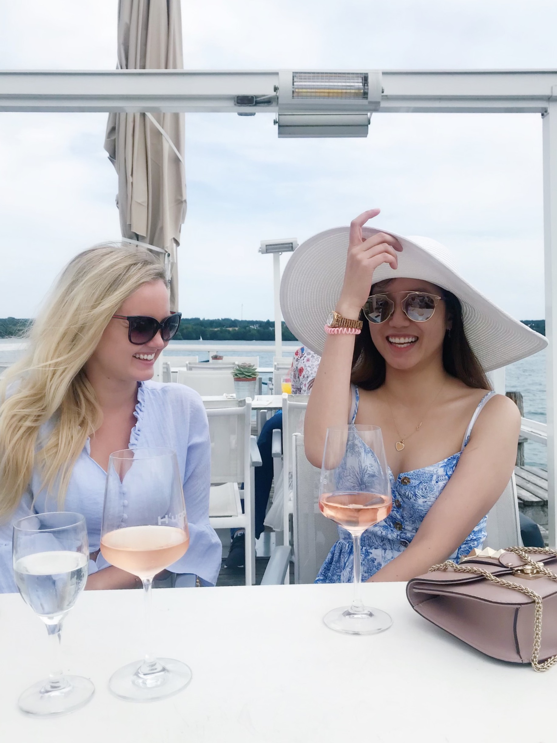 Why Not All Friendships In Your Twenties Will Last | THE DAILY HAPPINESS
