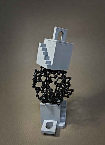 LEGO Object-10-D