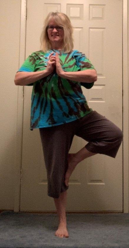 Dance Exercise, Nia, Nia in the City of San Jose, Nia classes in the South Bay, Nia Teacher, Nia Class, San Jose Nia, Nia San Jose, Nia workout, Nia, Gentle Yoga, Group Ex classes, YMCA, Zumba, Nia Technique, SJ City Fit, SJCityFit, City of San Jose Exercise Classes, Cambrian Yoga & Cardio Dance, CYCD, Yin Yoga, online exercise, Zoom classes, virtual yoga
