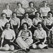 Lacrosse team, 1953 [MS1_LF780_UNI_7_291_22_4_0114]