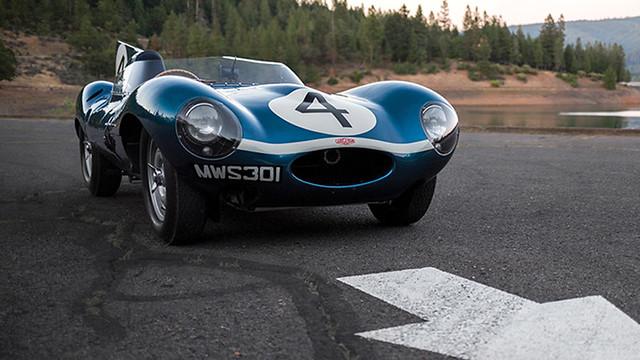1955-Jaguar-D-Type_8