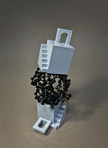 LEGO Object-10-A
