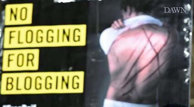 5600 Saudi court announced to drop the flogging sentence