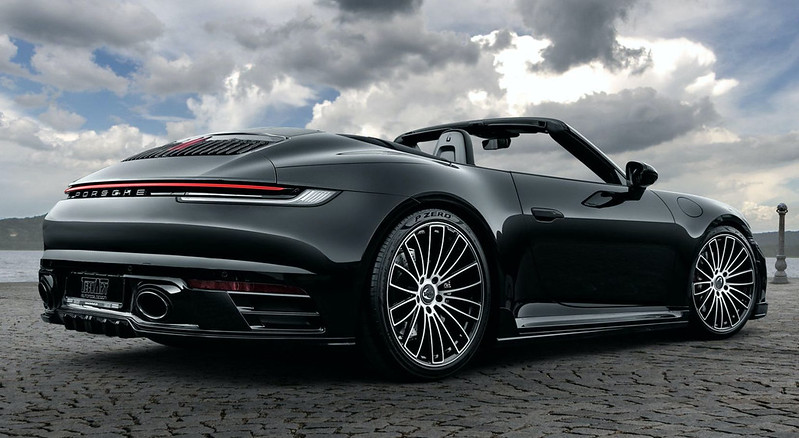 2020-Porsche-911-Cabriolet-by-TechArt-2